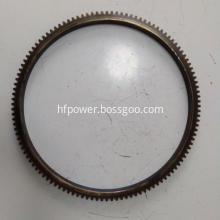QB4100-2 engine parts gear ring of flywheel HA0512