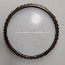 QB4100-2 piezas del motor engranaje del volante HA0512