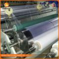 Machine de fabrication de film élastique double couche Ce (FT-500)