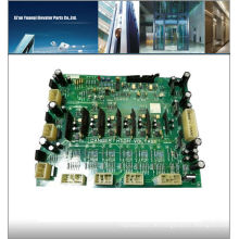 LG-Sigma Aufzugsbrett DPP-101elevator Leiterplatte