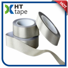 Grid Electric Adhesive Tape