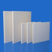 Термостойкие керамические сеттеры из оксида алюминия Al2O3