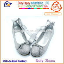 Красивая популярная дизайнерская детская обувь для детей