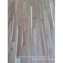Vietnam Acacia Wood Panel 1220 x 2440 mm at cheap rate