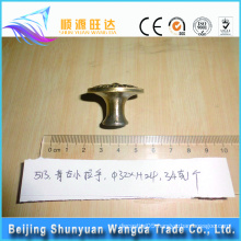China Marke Hardware Supplies Wholesale Kitchen Cabinets Hardware with Good Price