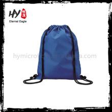Sac non tissé adapté aux besoins du client à la machine d'impression de sac avec le grand prix