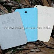 Paint Coating Powder (ISO&SGS Audited)