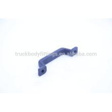 Capacidad de carga de camión de gran capacidad / partes del cuerpo del camión-No.081001