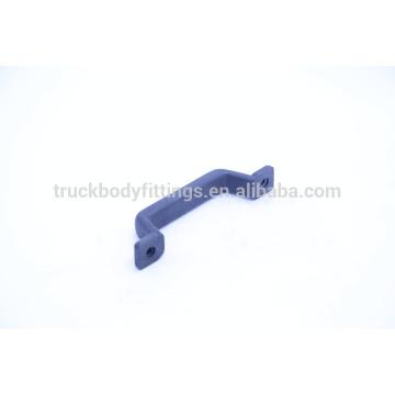 Pesado capacidade de carga caminhão truck / truck partes do corpo-No.081001