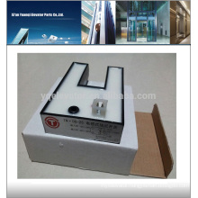 Kone lift sensor switch 61U KM86420G01 elevator magnetic switch
