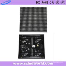 Module LED d'intérieur Fullcolor P5 de prix bas pour l'avis