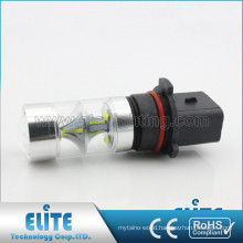 Super Quality High Brightness Car Laser Fog Lamp Wholesale