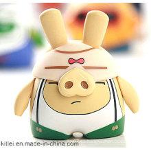PVC Caballo De Salto Inflable De Inflables Juguetes China Toy Factory