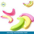 Dollar Items of Plastic Banana Case