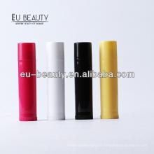 lip balm container 5g