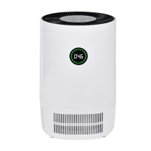 uv temperature godrej dolphy rooms automatic one larger large room with true hepa filter desktop mirror air purifier for