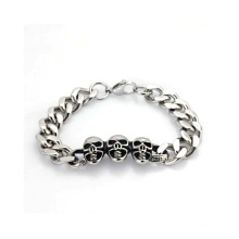 New arrival josh bracelet,female bracelet,girls new designer bracelet