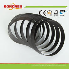 Kitchen Cabinet PVC Edge Banding