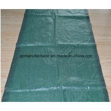 Silt Fence Fabrics Tecidos para Coberturas à Terra e Vários Geotêxteis