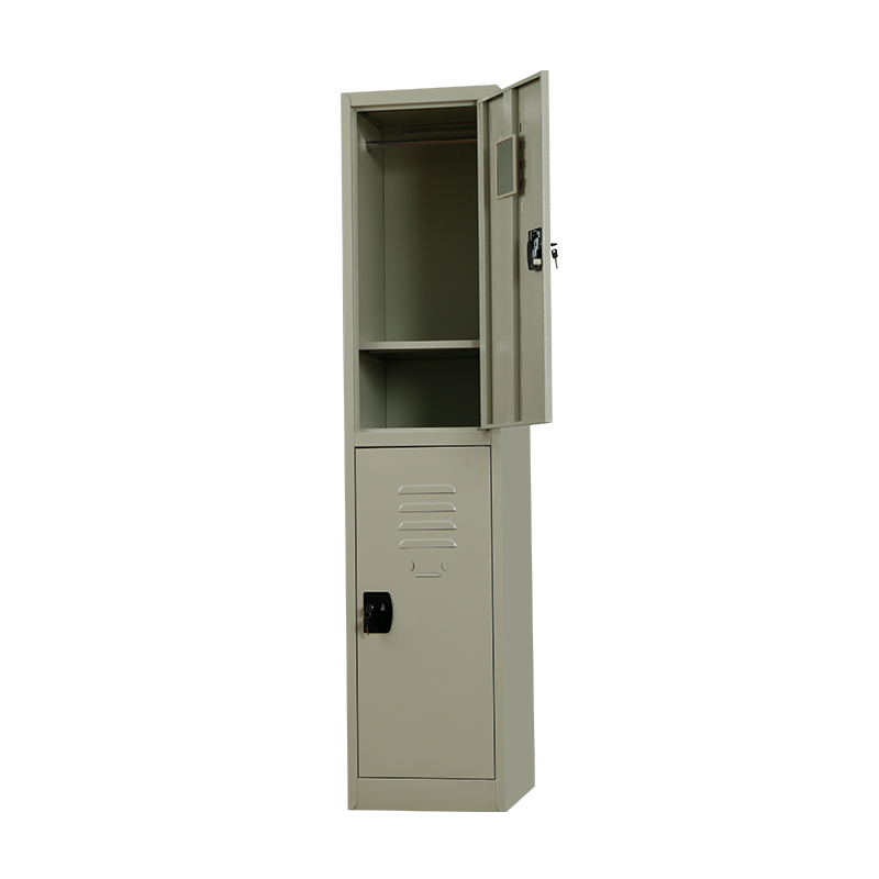 Wholesale-Metal-2-door-Steel-wardrobe-Locker (1)