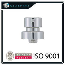 18mm Low Profile Crimping Fine Fragrance Pump