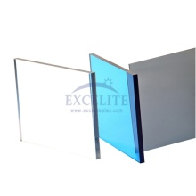 General Polycarbonate Sheet
