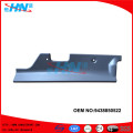 Factory Direct Terminal Bumper 9438850522 Replacement Parts For Actros