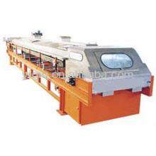 RL máquina de granulación de condensación de cinturón giratorio para plástico