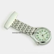 Relógio de Enfermagem Populare para Alunos de Enfermagem