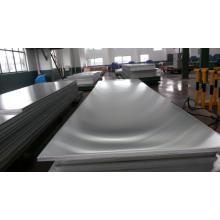 AA5005 de placa de alumínio para aplicações decorativas e arquiteturais