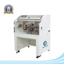 Máquina automática do EDM do cortador do cabo do fio do CNC para a venda (DCS-516)