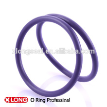 Color de la FDA ROHS viton o anillo