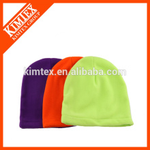 Wholesale pattern fleece hat