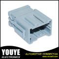 Invólucro de Conector Automotivo Sumitomo 6098-0248