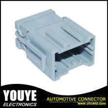 Sumitomo Automotive Connecteur Boîtier 6098-0248