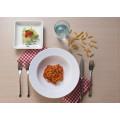 "Melamine""Oribe Series""Sauce Dish/Condiment/Dinnerware/Sauce Dish (JBY-4005)"