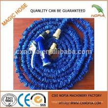 Different kinds of magic hose with perfect quality