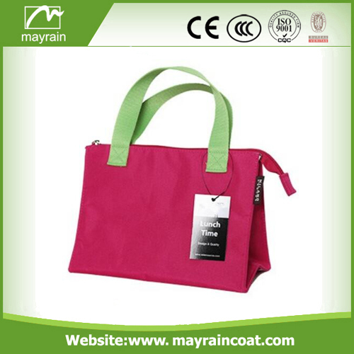 Wholesale Lunch Bags