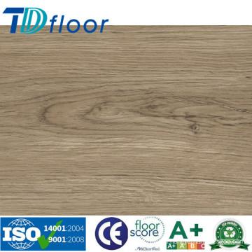 Unilin Easy Click PVC Vinyl Flooring