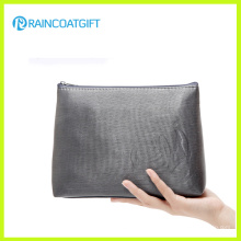 Promotional Women′s Nylon Cosmetic Pouch Rbc-008