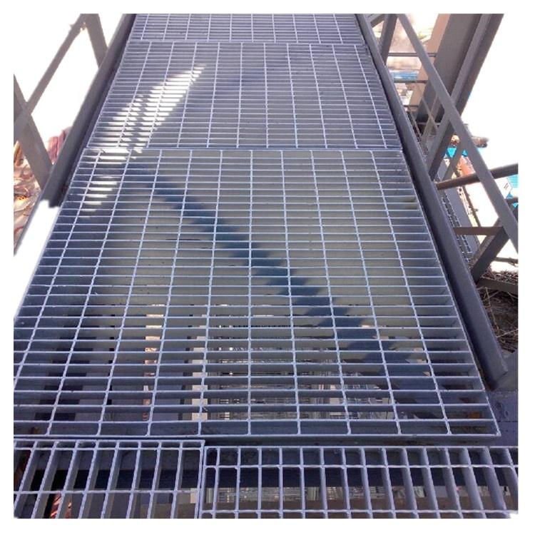 Carbon Grating 30x5 Heavy Duty Steel Floor Grating