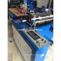 Machine à haute fréquence de soudure pour des sacs de sang de PVC / sacs d'urine / couverture de BooK