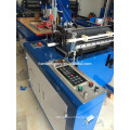 5KW High Frequency Weld machine for PVC inflatable Toy