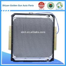 Radiador de aluminio 1301F33A-010 para la venta