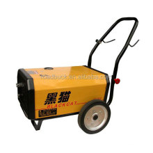 Electric Pressure Washer QL-360C Pressure Cleaner