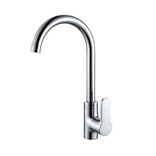 Hot sale good quality Stainless Steel modern sanitaryware kitchen Faucets set for kitchen