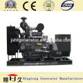Дойц немецкий Производитель генератор 50kw