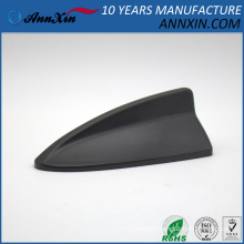 Universal the Car Shark Fin Antenna