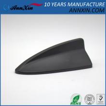 Universal a antena de barbatana de tubarão de carro