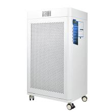 wifi wholesaler wholesale v2 uvc sterilize lamp large hepa cleaner uv us market light ultraviolet intelligent air purifier